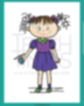 LogoLicious_20200214_182346.png