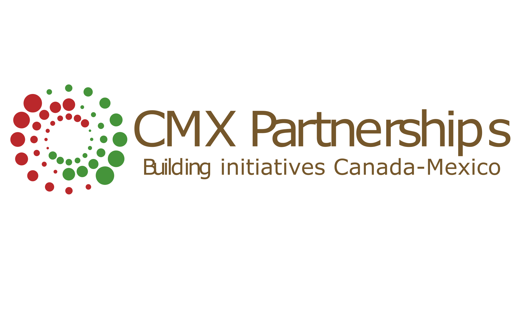 CMX Partnerships