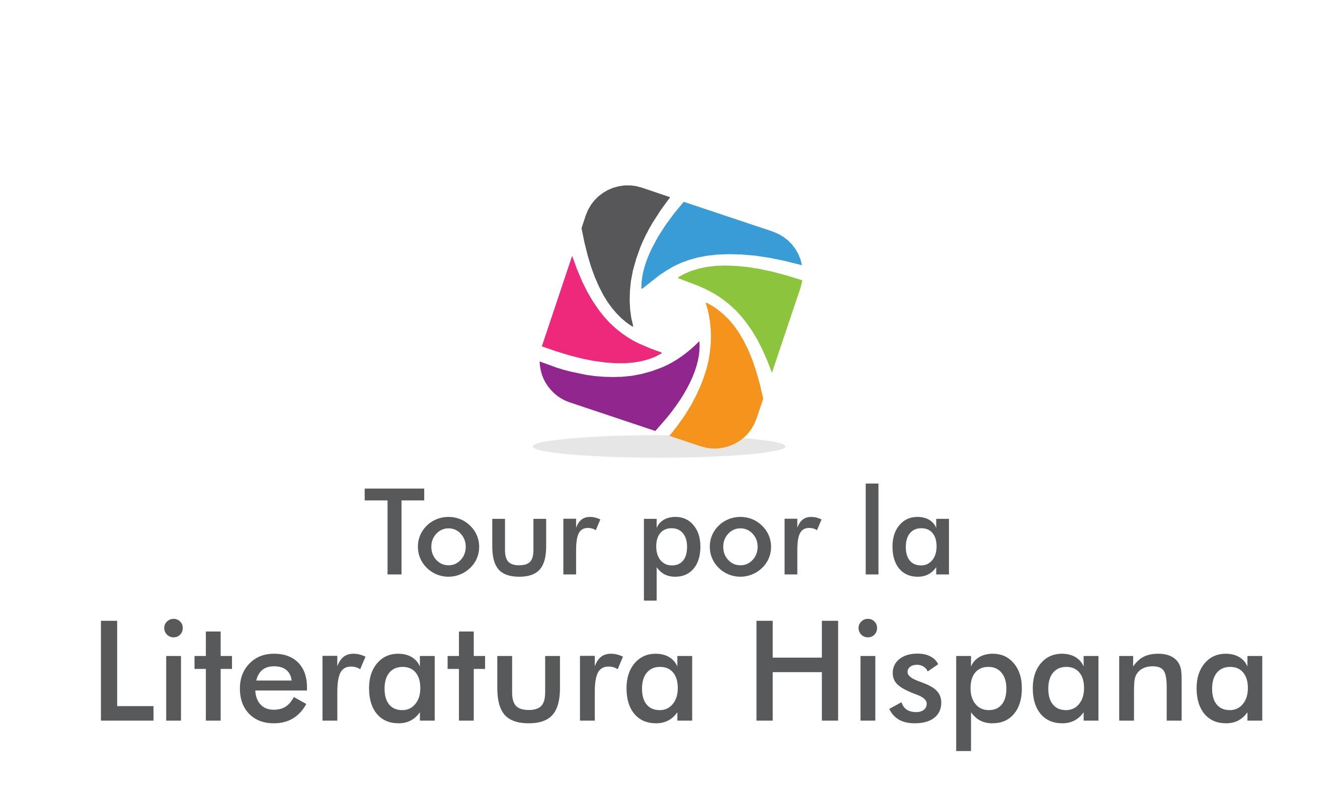Tour por la Literatura Hispana