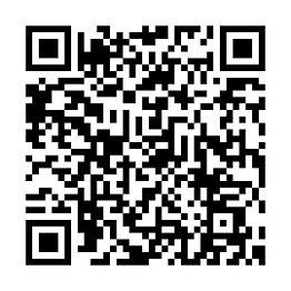 901917DC-4D6C-4F3D-9261-526DF71F10E9_4_5