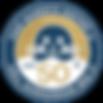 pss-logo.png