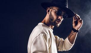 stylish-man-hat-sunglasses.jpg
