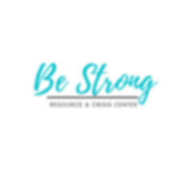 Be Strong (1) (003).png