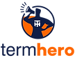 TermHero Logo