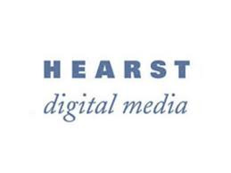 hearst logo.jpeg
