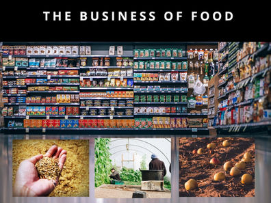 The Business of Food.jpg