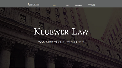 Lawyer & Legal Services