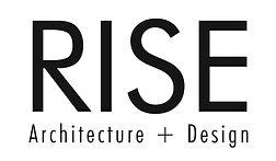 Rise_Logo_2020-1.jpg