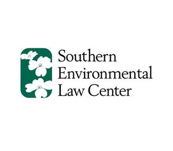 southern - sm.jpg