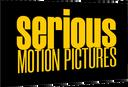 SeriousMotionPicsLogoFinal.png