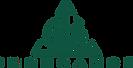 GIA Logo 343C 7-1-20.png