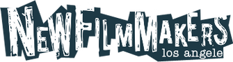 Evan OBrien New Filmmakers Los angeles