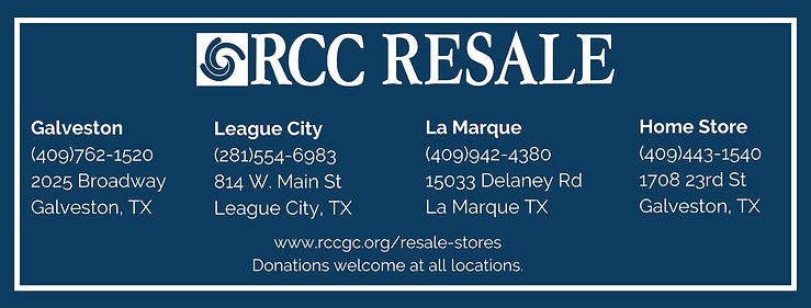 Resale Locations Cover Photo.jpg