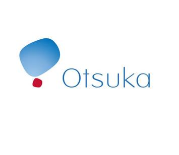 Otsuka - sm.jpg