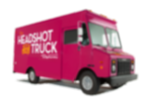 THT Truck Powered By Capturely (1).png