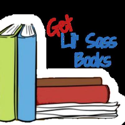 Lil Sass Books