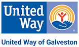 New-United-Way-of-Galveston-Logo-JPG.jpg