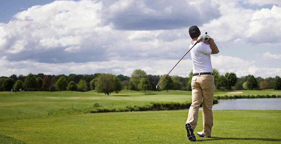 Golf-Arrangenent-iStock_000_edited.jpg