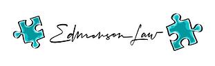Edmonson Law Logo (003).png