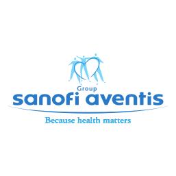 Sanofi_Aventis.png