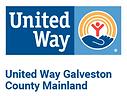 UWGCM Vertical Logo for Screen Mat.png