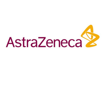 astrazeneca - sm.jpg
