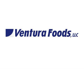 ventura foods - sm.jpg