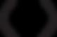 HSFF_LAUREL_2018_BLACKonWHITE.png