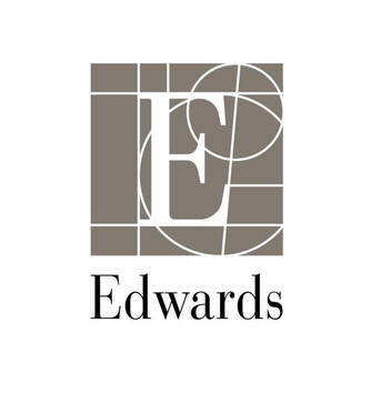 edwards - sm.jpg