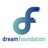 Dream_Foundation.jpg