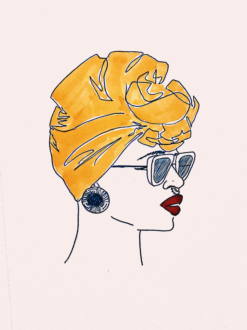 yellow_headwrap.png