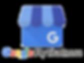 Headshots+Google+My+Business+Logo.png