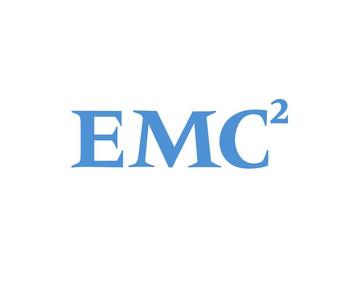 EMC - sm.jpg