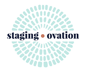staging ovation home staging and design by Lisa Lynch