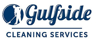 Gulfside Logo.jpg