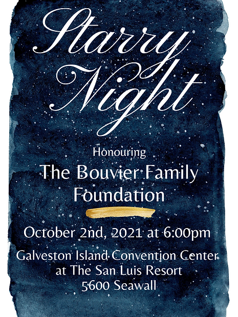12th Annual Casino for a Cause (1).png