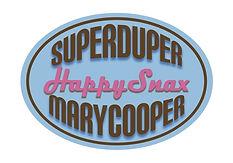 SuperDuper .jpg