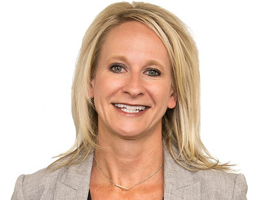Julie Tabish, President & CEO, Centering Advisors