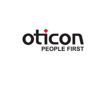 oticon - sm.jpg