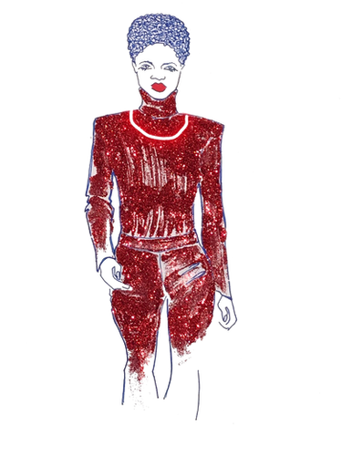 red_glitter.png