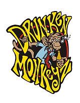 monkeyz.jpg