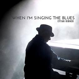 Eytan - When I'm Singing the Blues - Fin