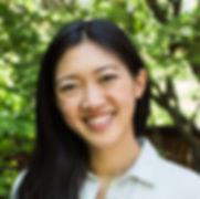 Elaine Hsu Headshot.jpg