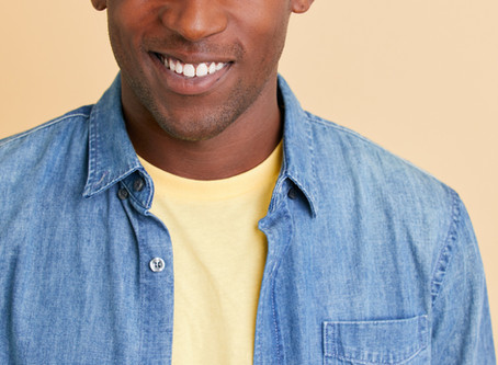 What to Expect During Your Actor Headshot Experience with The Headshot Truck