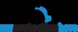 HW Premiere Insurance Services