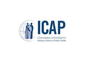 ICAP - sm.jpg