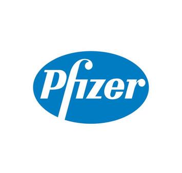 pfizer - sm.jpg