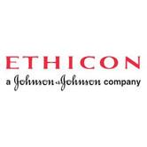 ethicon - sm.jpg