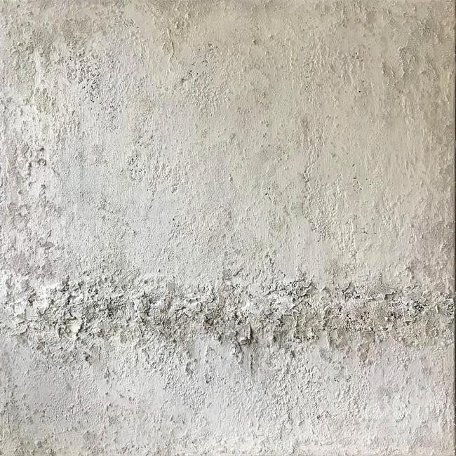 Artwork 25.0