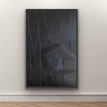 Acrylic on canvas, 120x80